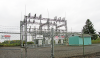 Potsdam-Snell-solar.png