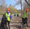 Potsdam-Youth-Bureau-cleanup-.png