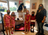 Potsdam-animal-shelter-gift.png