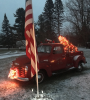 Potsdam-antique-fire-truck.png