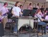 Potsdam-band-2.png