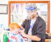 Potsdam-barber-apprentice.png