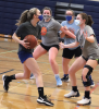 Potsdam-basketball-Feb.-25-practice-3.png