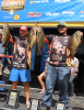 Potsdam-bass-fish-winners1.png