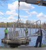 Potsdam-canoe-launch-vertical.png