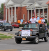 Potsdam-central-school-Seniors-parade-downtown.png
