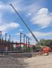 Potsdam-cheel-construction.png