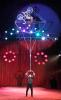 Potsdam-circus.png