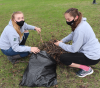 Potsdam-cleaning-up-sticks-2.png