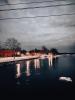 Potsdam-evening.png
