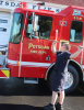 Potsdam-fire-truck-wash.png