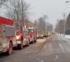 Potsdam-fire-trucks.png