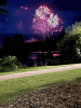 Potsdam-fireworks-festival.png