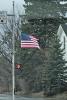 Potsdam-flag-at-half-staff.png