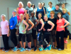 Potsdam-fundraiser-jazzercise.png