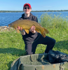 Potsdam-girl-Oburg-fishing-tourney.png