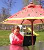 Potsdam-girl-outside-computer.png