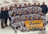 Potsdam-girls-hockey.png