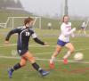 Potsdam-girls-soccer-vs-Massena-1.png