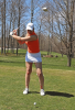 Potsdam-golf-girl1.png