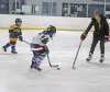 Potsdam-hockey-practice-1.png
