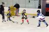 Potsdam-hockey-practice-4.png