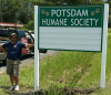 Potsdam-humane-sign.png
