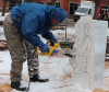 Potsdam-ice-sculpture.png