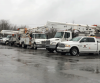 Potsdam-ice-storm-trucks-2.png