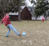 Potsdam-kicking-ball-1.png
