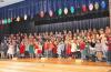Potsdam-kindergarten-concert.png