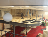 Potsdam-library-construction-best.png