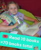 Potsdam-library-summer-reading-girl.png