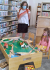 Potsdam-library-train-table-donation-1.png