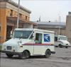 Potsdam-mail-trucks-best.png
