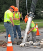 Potsdam-manhole-rebuild.png