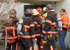 Potsdam-midtown-fire-1.png