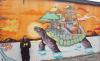 Potsdam-mural.png