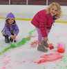 Potsdam-painting-ice-2.png