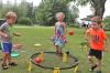 Potsdam-park-games.png