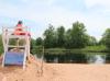Potsdam-pine-beach.png