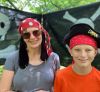 Potsdam-pirate-hike-2-people.png
