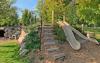 Potsdam-playground-1.png