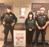 Potsdam-police-dept-Toys-for-Tots.png