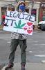 Potsdam-pot-sign-legalize-it-2.png