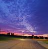 Potsdam-purple-sky.png