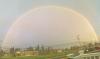 Potsdam-rainbow-work.png