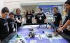 Potsdam-robotics-SLC-2.png