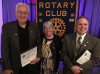 Potsdam-rotary-awards.png