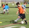Potsdam-school-boys-soccer-3.png